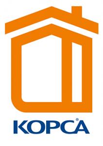корса логотип