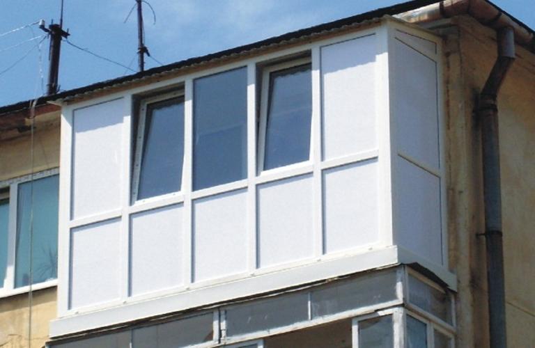 балкон чернівці22
