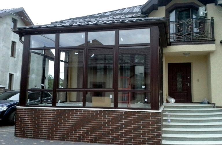досконалий дім івано-франківськ1