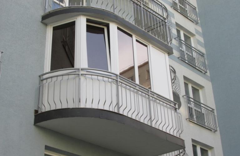 вікна рехау івано-франківськ63