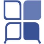 вікна24 логотип