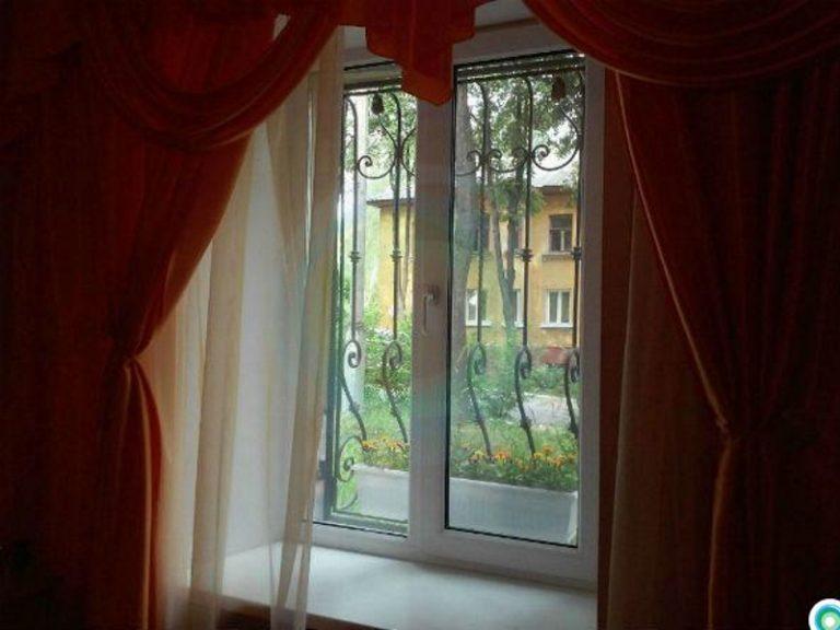 вікно біле тернопіль