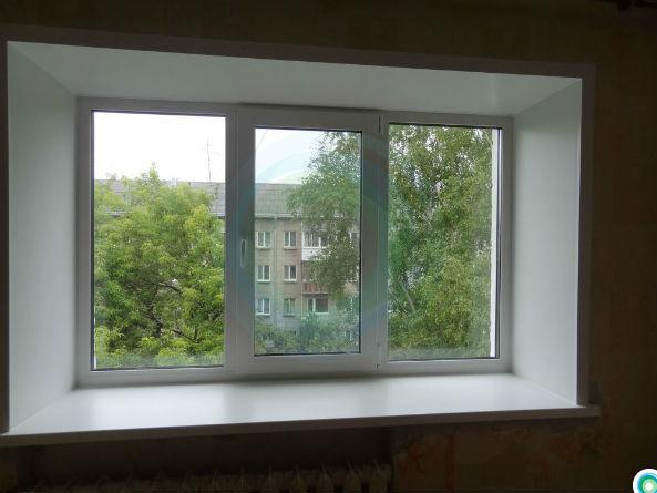 вікно в кімнату66