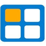 логотип приклад66
