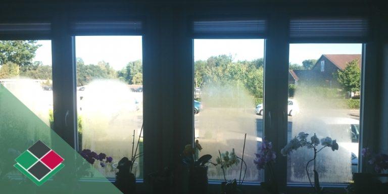 вікно потіє ззовні11