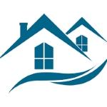 лого приклад фірма1