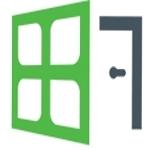 лого приклад фірма66