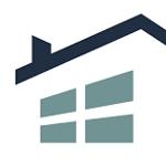 лого приклад фірма23