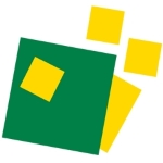 логотип стрий2