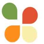 логотип223