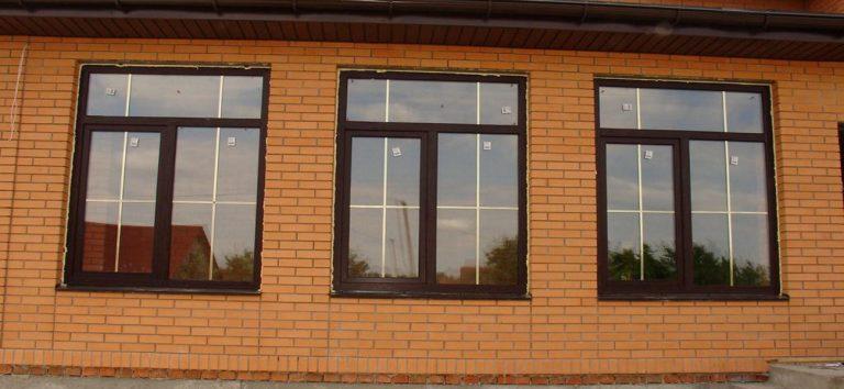 вікна луцьк купити