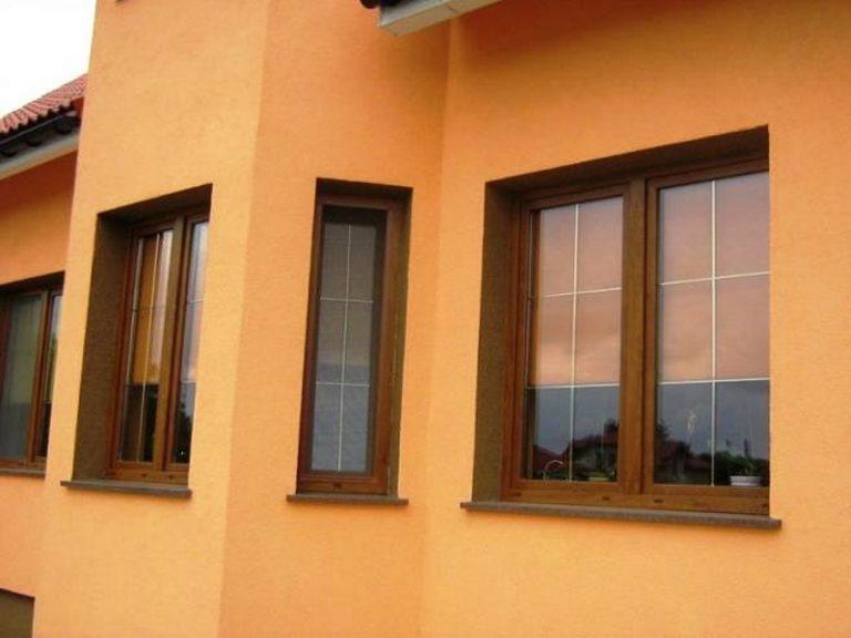 луцьк вікна66