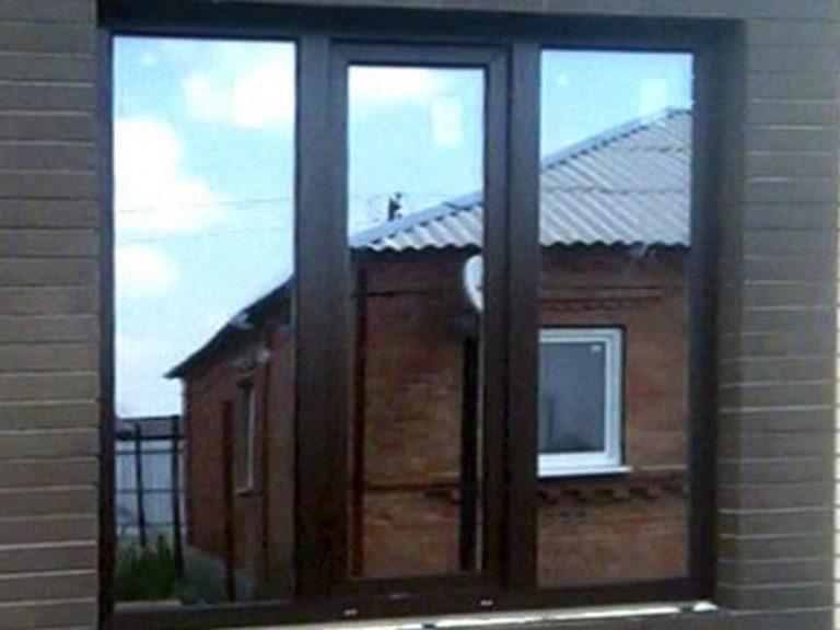 пластикові вікна житомир6