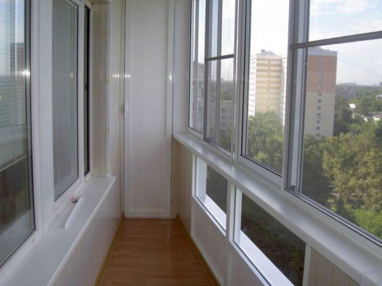 балкон калуш2