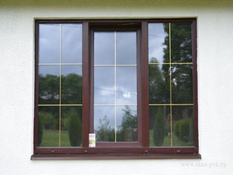 вікна камянець подільський22