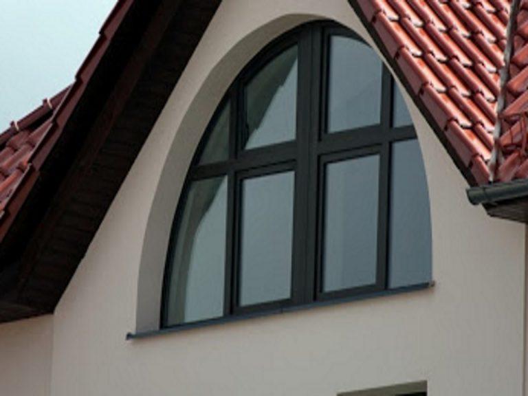 вікна рехау рівне ціна33