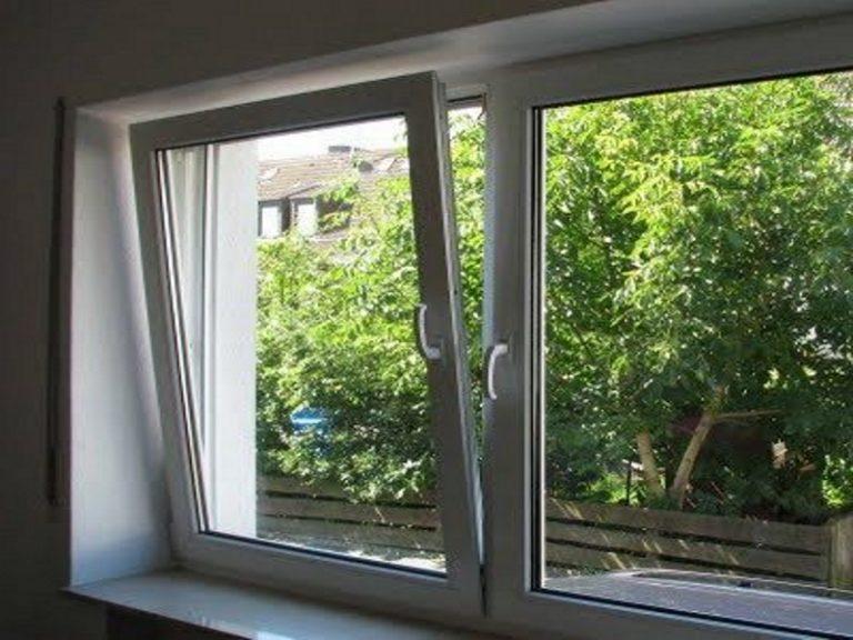 купити вікна рехау в рівному66
