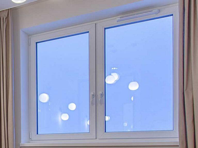 металопластикові вікна рехау біла церква14