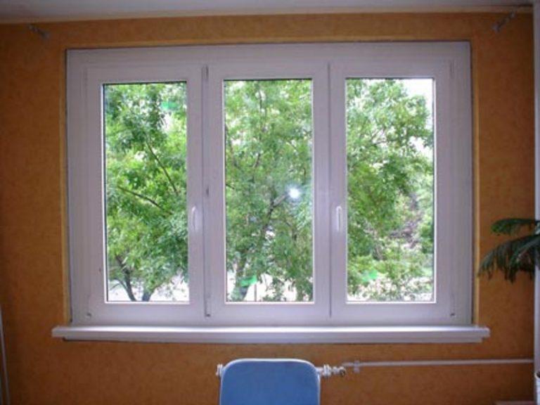 рехау біла церква вікна53