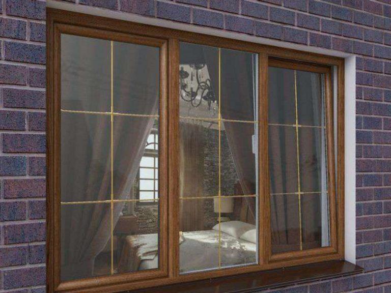 купити пластикові вікна дрогобич669