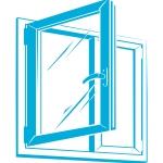 лого приклад88