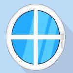лого віконна фірма київ15