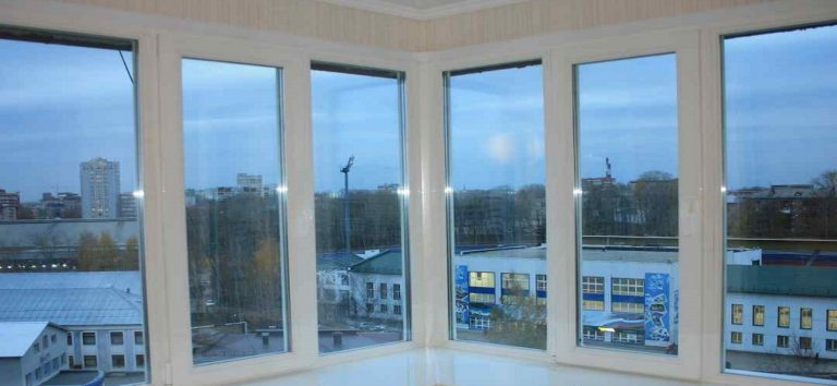 металопластикові вікна дрогобич рехау66