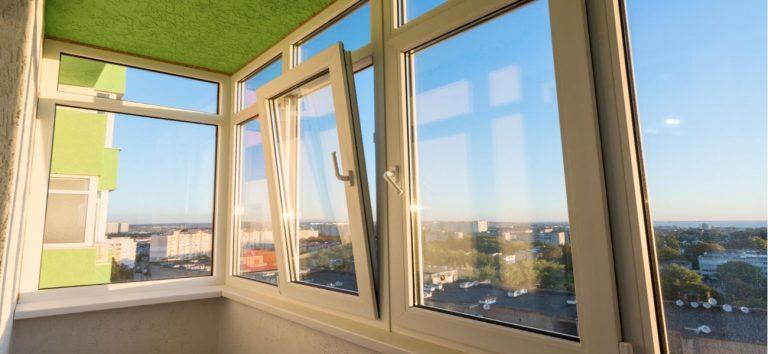 пластикові вікна рехау житомир