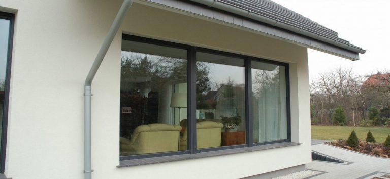 металопластикові вікна рівне ціни