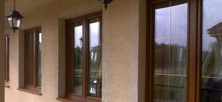 пластикові вікна рехау київ ціни123