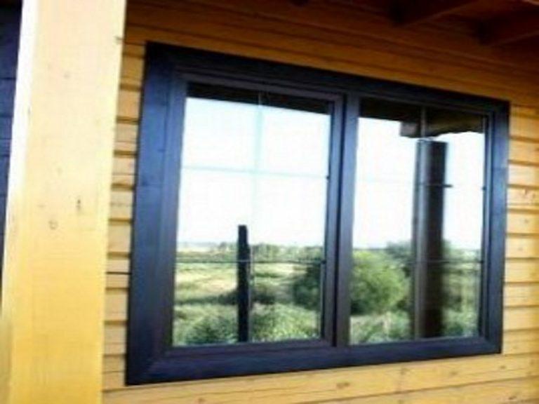 вікна рехау коломия366