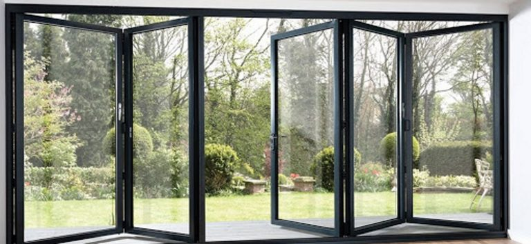 вікна рехау коломия33