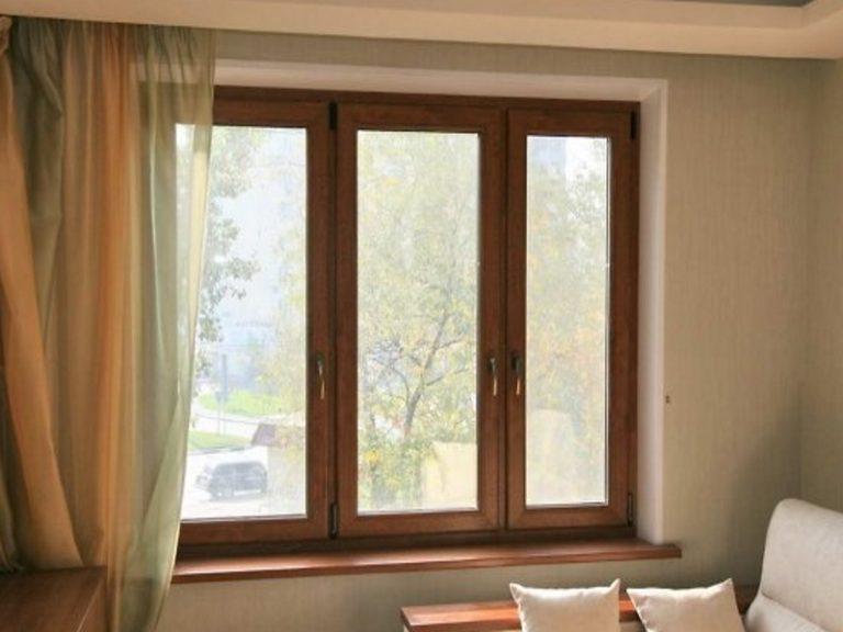 палстикові вікна рехау хмельницький65