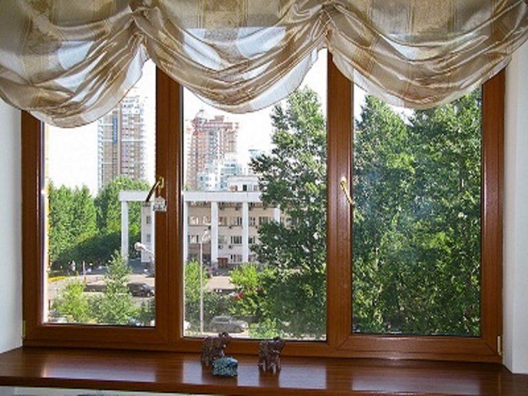 металопластикові вікна хмельницький ціна