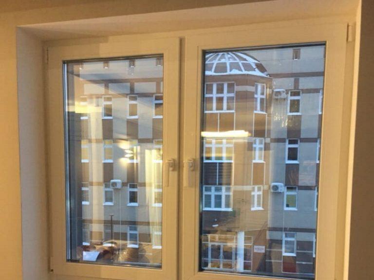 вікна рехау хмельницький ціни