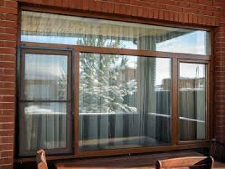 купити вікна в коломиї3