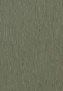 Базальтовий сірий колір44