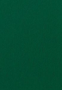 Зелений мох профіль пвх