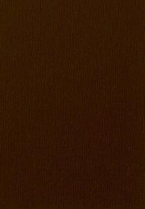 Шоколадно-коричневий профіль