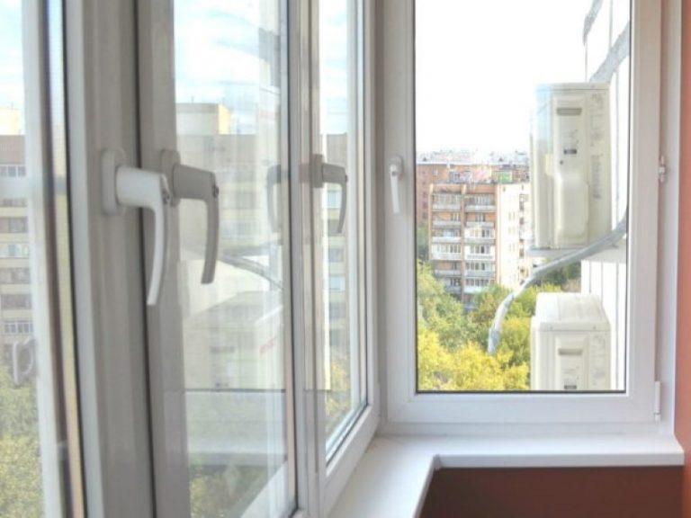 пластикові вікна рехау тернопіль455