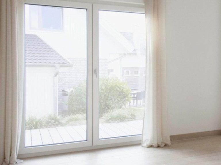 купити вікна в тернополі74