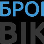лого21