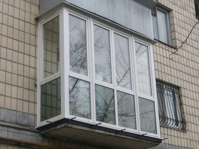 купити вікна в броварах2