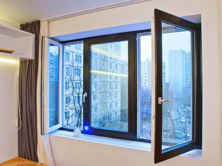 металопластикові вікна черкаси ціни11