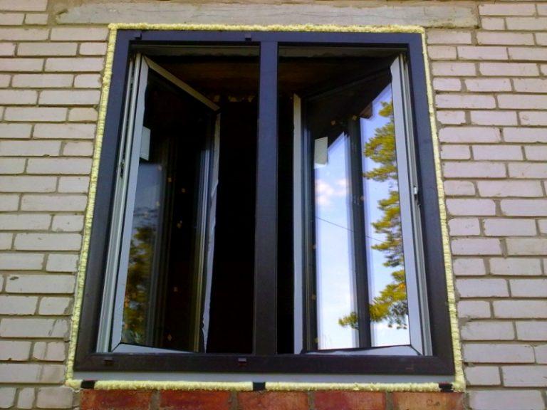 купити вікна рехау в черкасах12