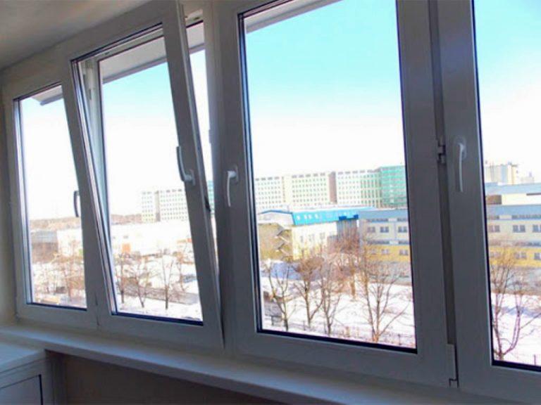 пластикові вікна черкаси785